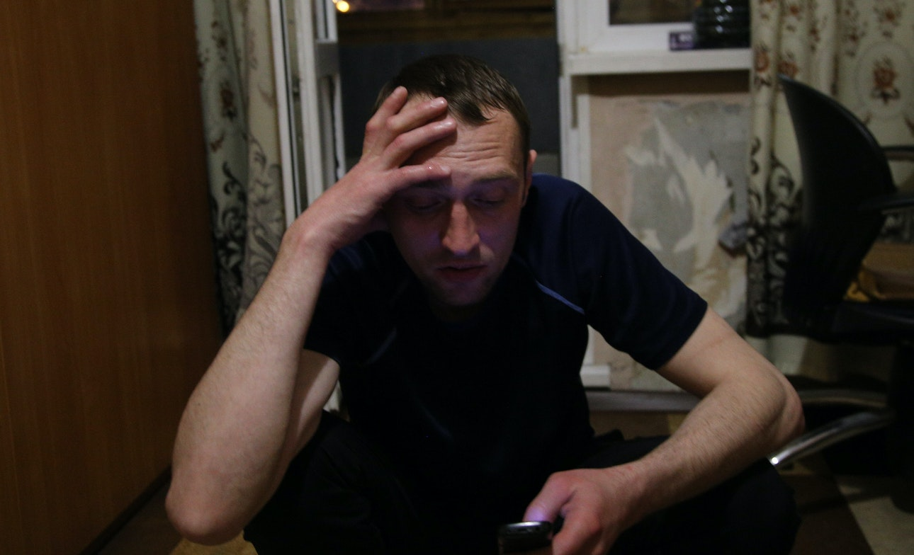 Martynov_12