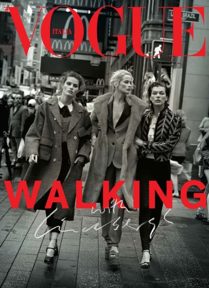Peter-Lindbergh-Vogue-Italia-Walking-with-Lindbergh-1