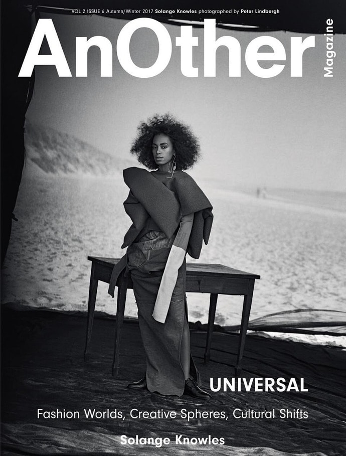 Solange-Knowles-Covers-Another-Magazine-Fall-Winter-2017