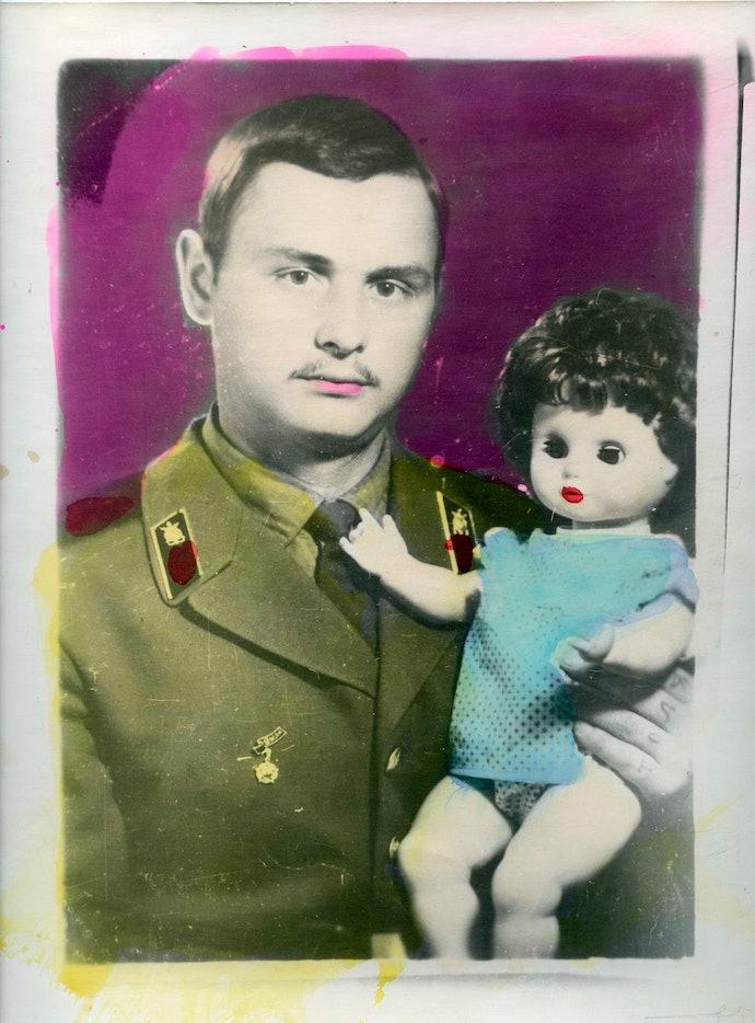 bob-mikhailov_02