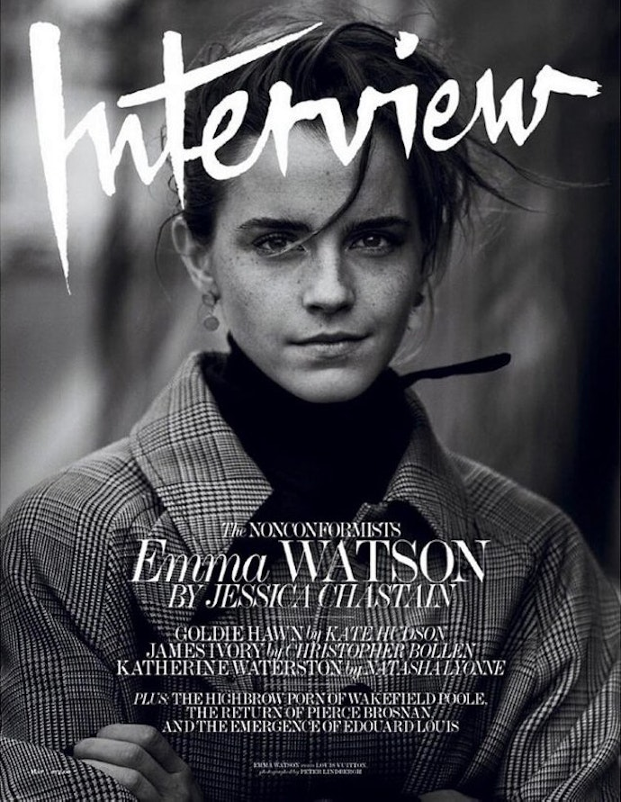 interview-may17-emma-article