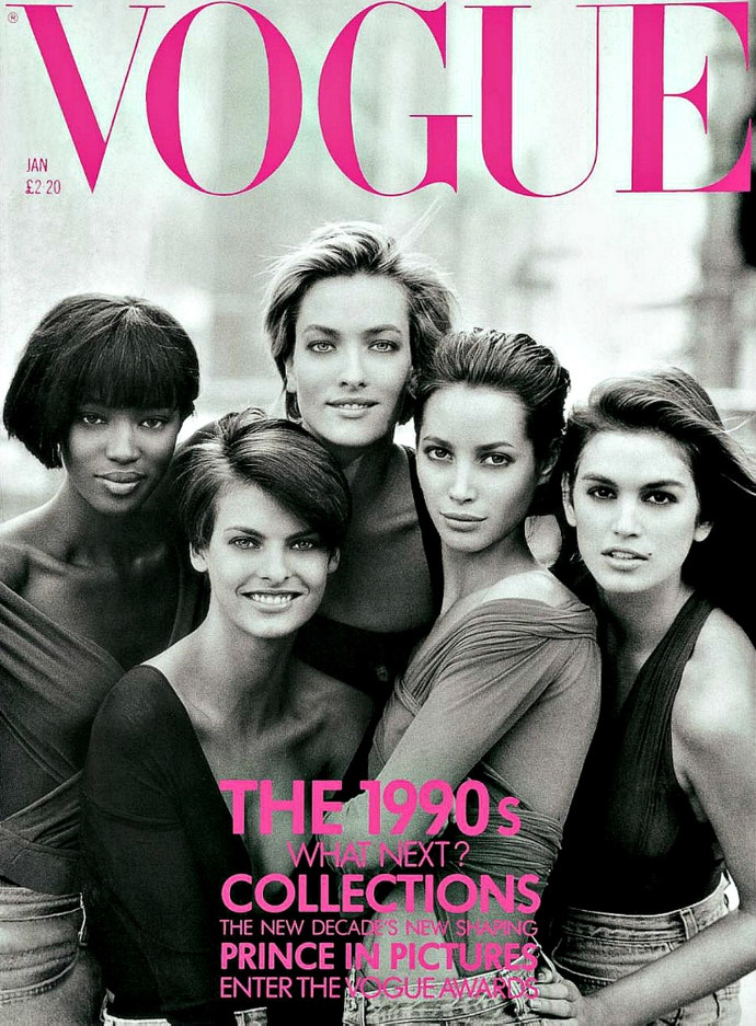 peter-vogue-cover-uk-1990-fin
