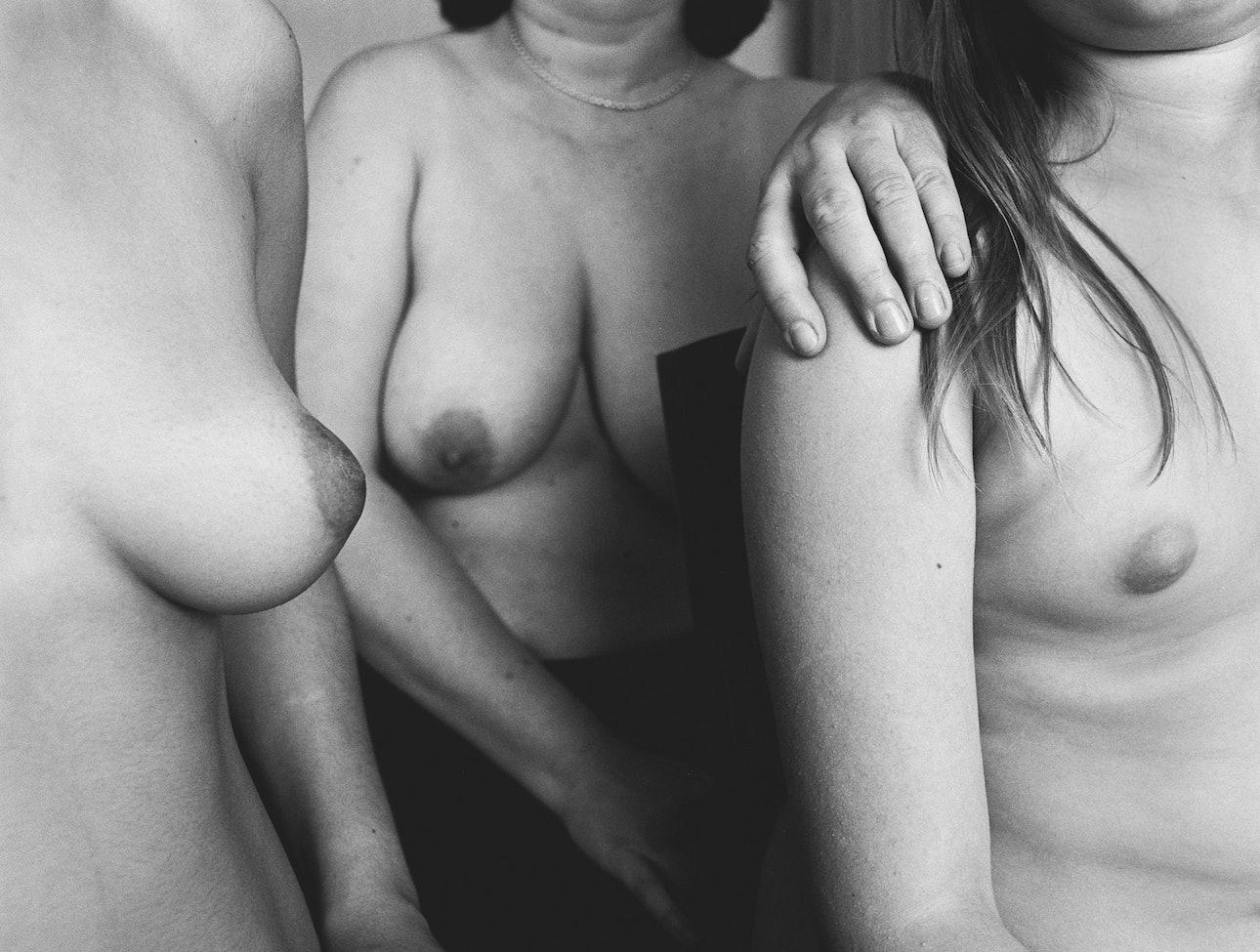 upha-Ani-Zur_Untitled_The_Fertility_project_2010_5