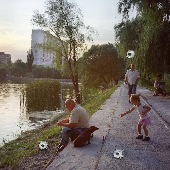 upha-Artemova_Gera_Peaceful-life_05_2015
