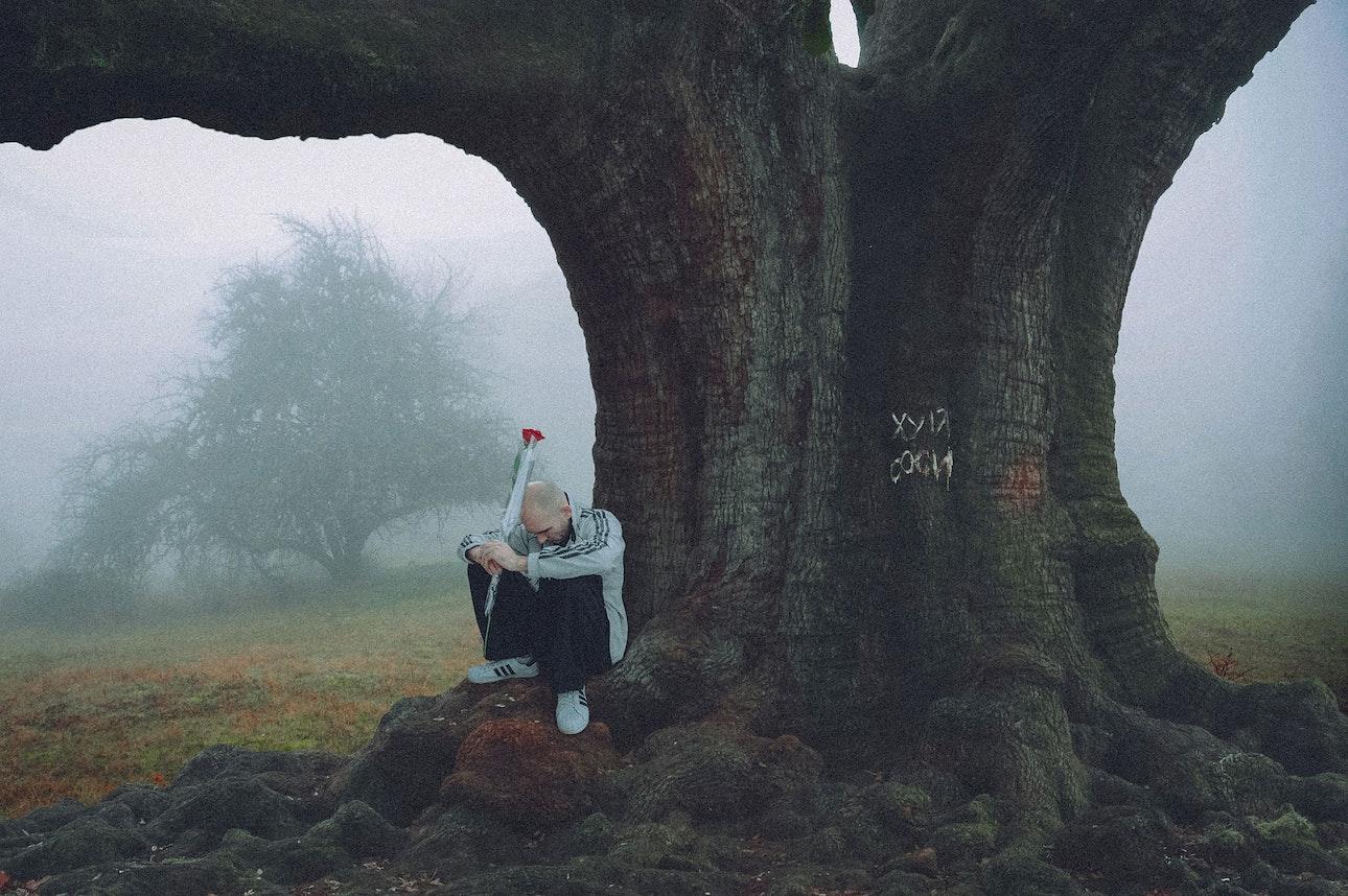 upha-Bekerskaya_Anna_Waiting_2017