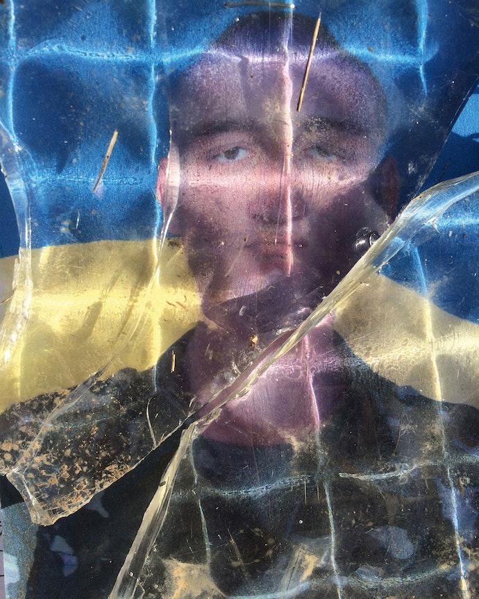 upha-Vitaly_Fomenko_The_honor_roll_2015-(2)