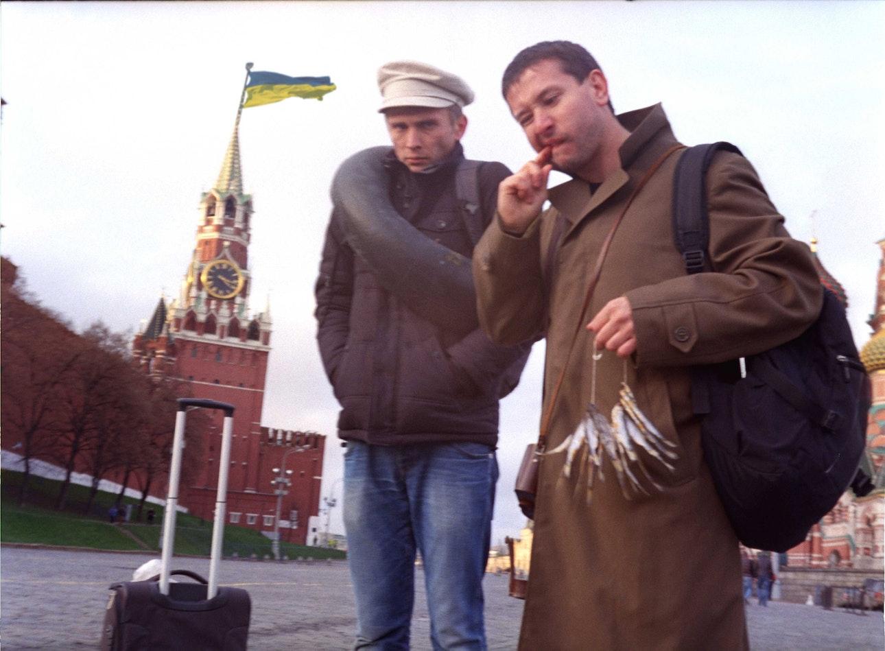 upha_Untitled_11_Sergiy_Lebedynskyy