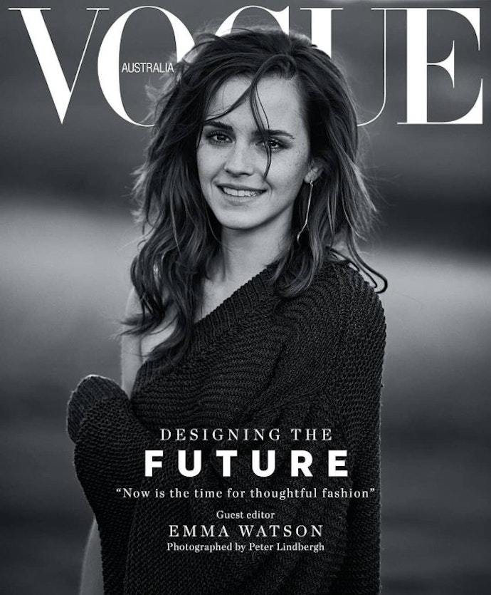 vogueaus-march18-emma-article1