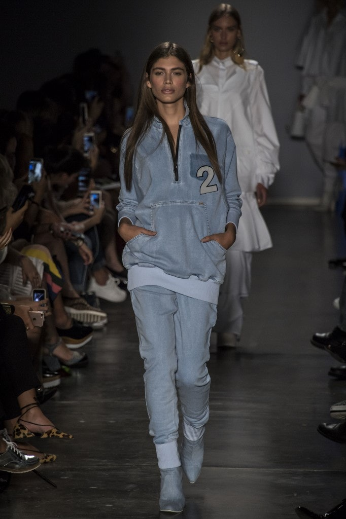 FASHION-BRAZIL-SPFW-DENIM