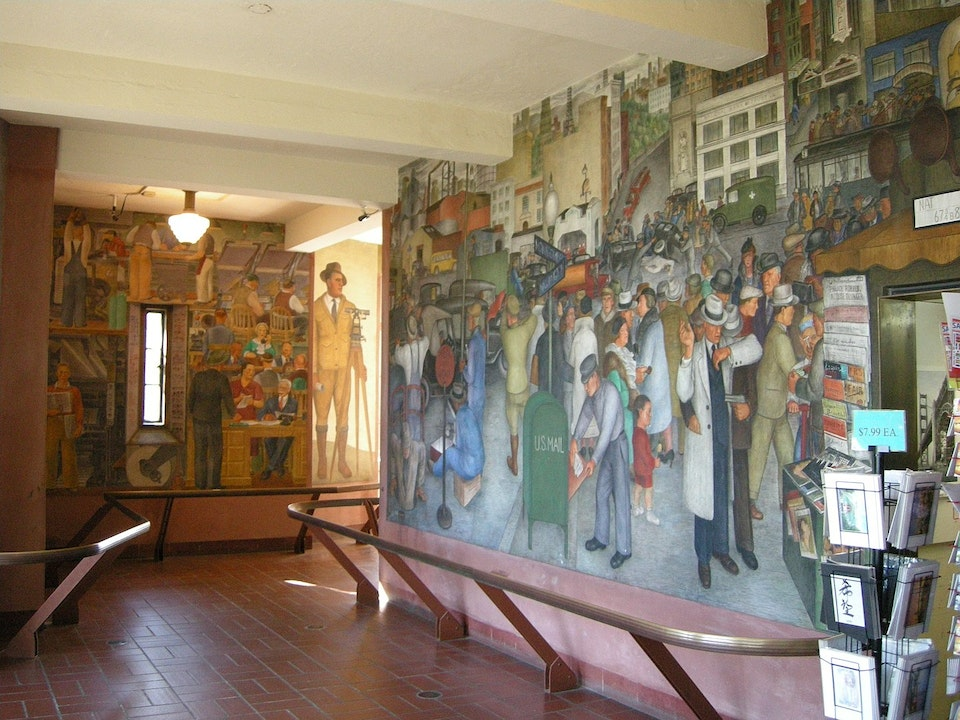 1440px-Coit_Tower_frescos_15