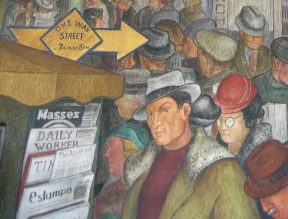 Arnautoff_self_portrait_-_crop_from_Coit_Tower_City_Life_mural