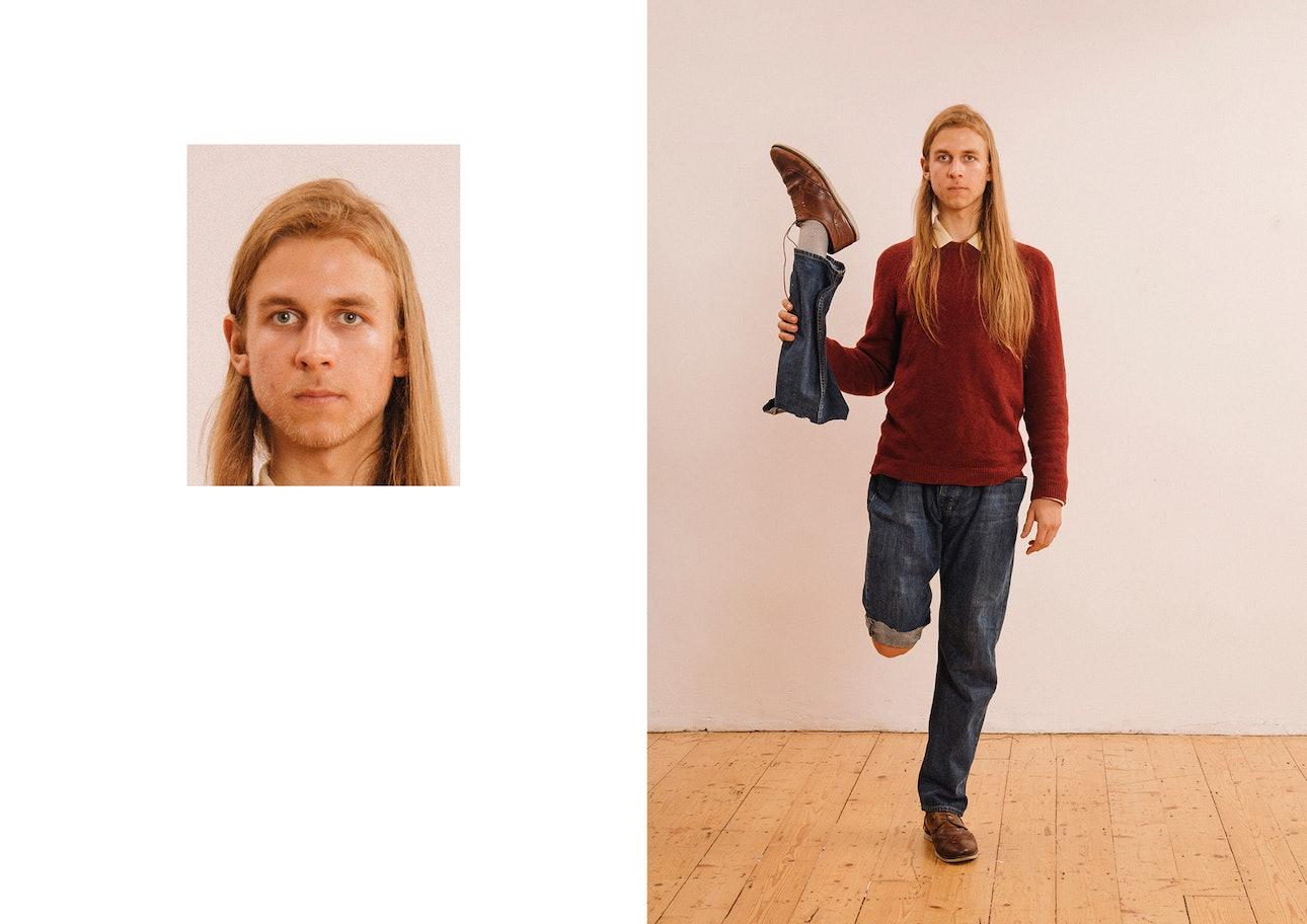 Passport Photos Max Siedentopf28