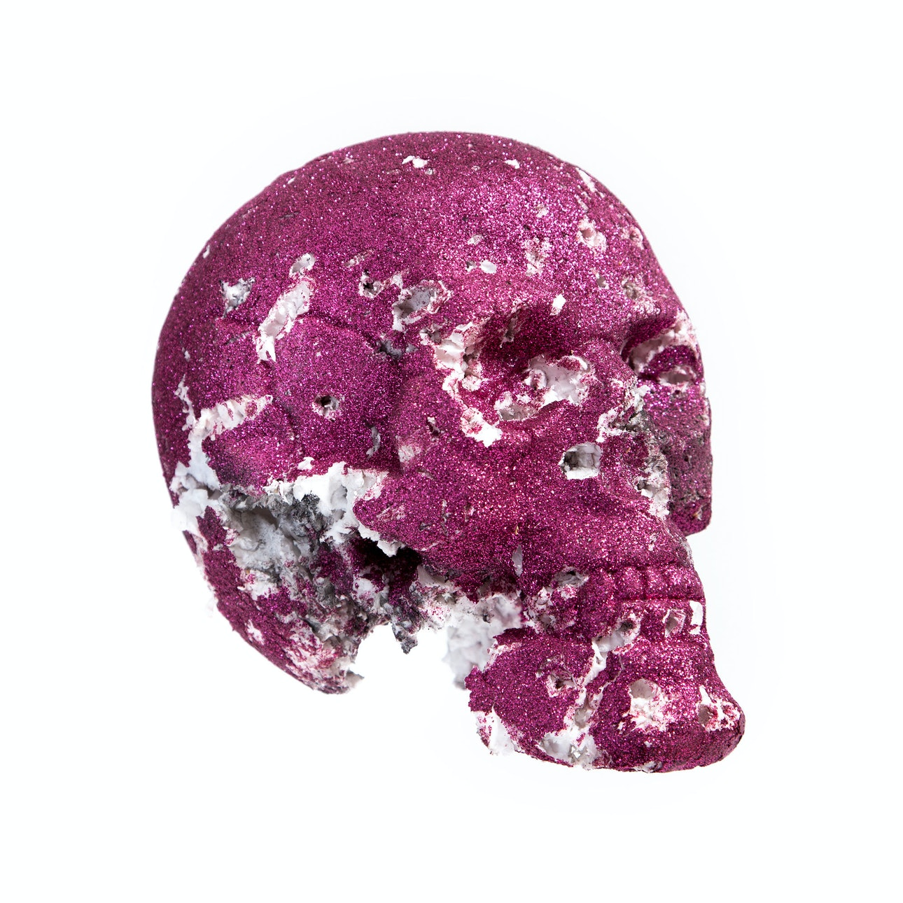 485Skull