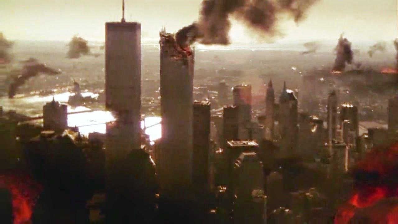 Armageddon_1998[23-24-09]