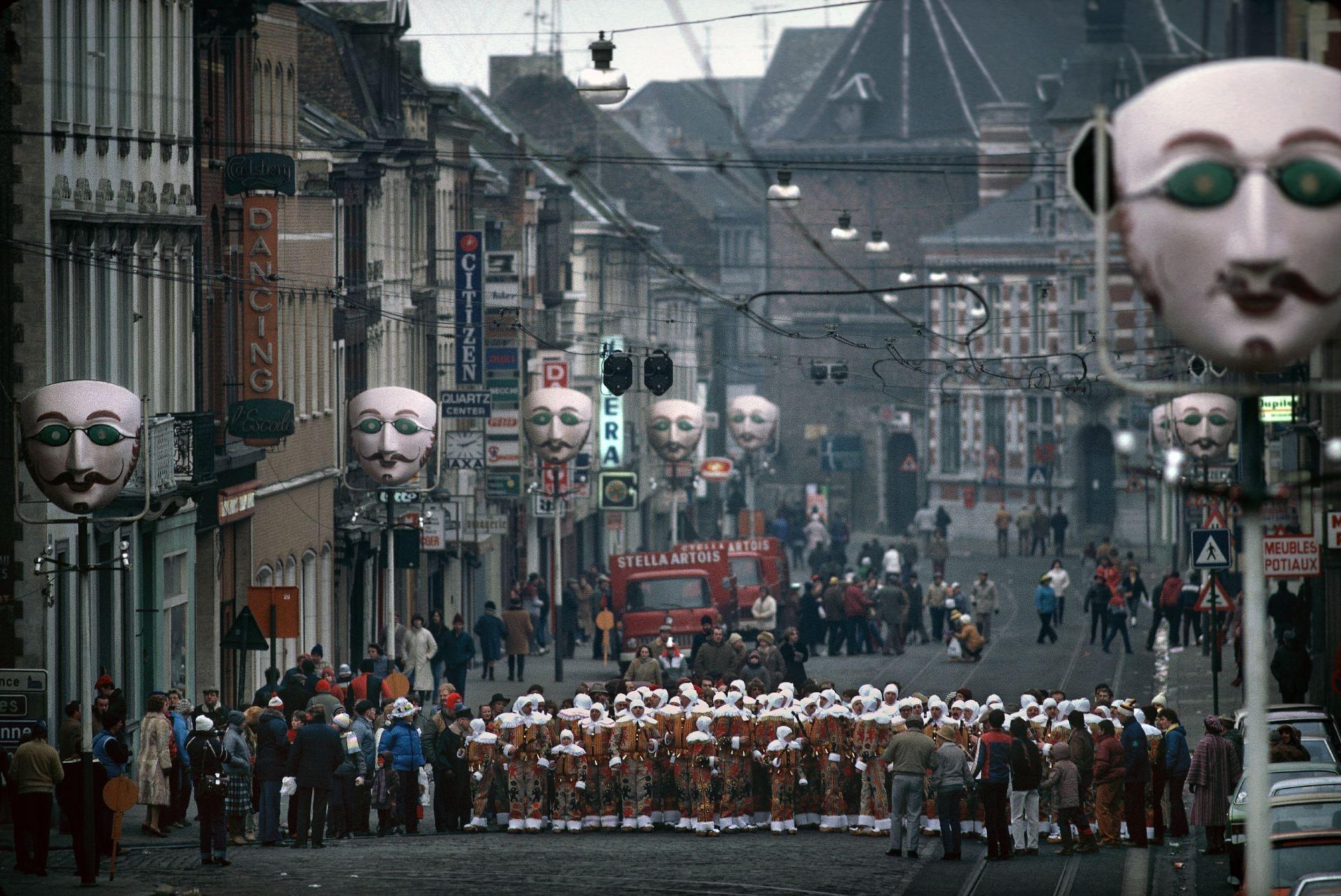 Carnival_Gilles_06