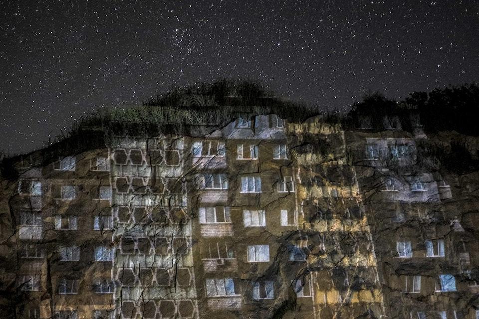 Dmytro_Kupriyan-HOME_15-min