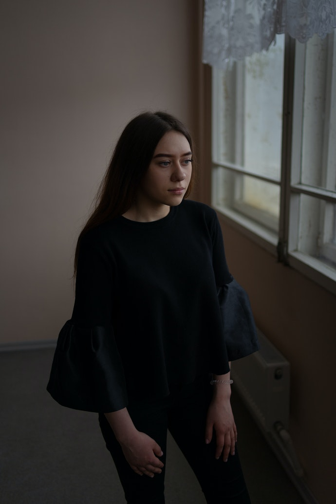 Ivanov-12