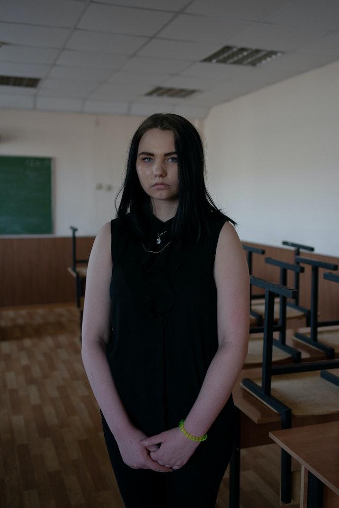 Ivanov-18