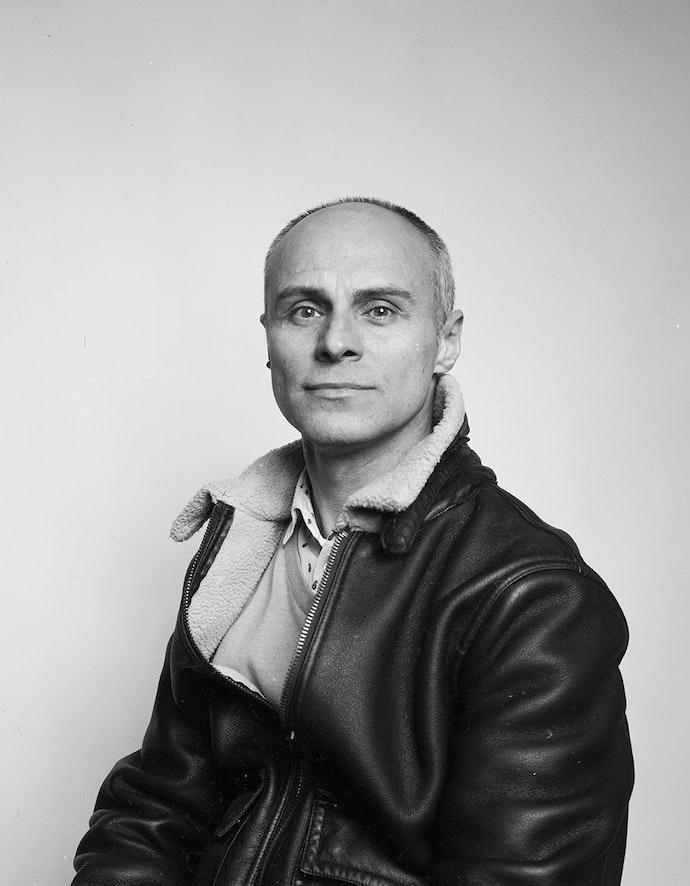 Pashkovskij_Anatoliy46_3
