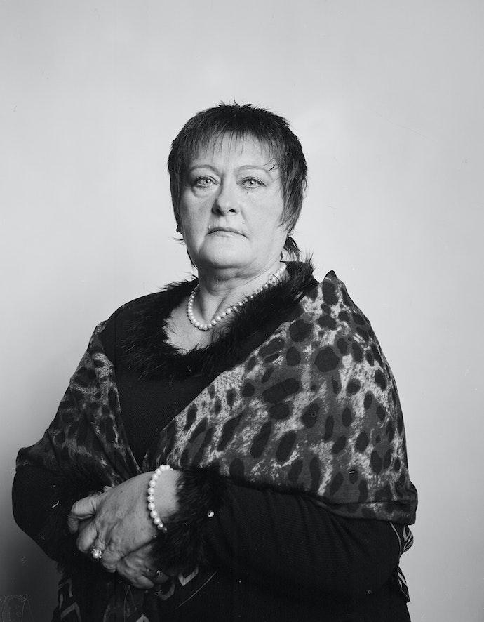 Pashkovskij_Lydmila58