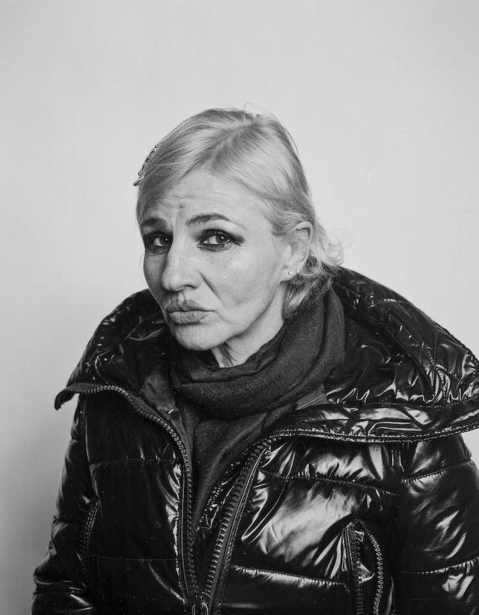 Pashkovskij_Yulia38