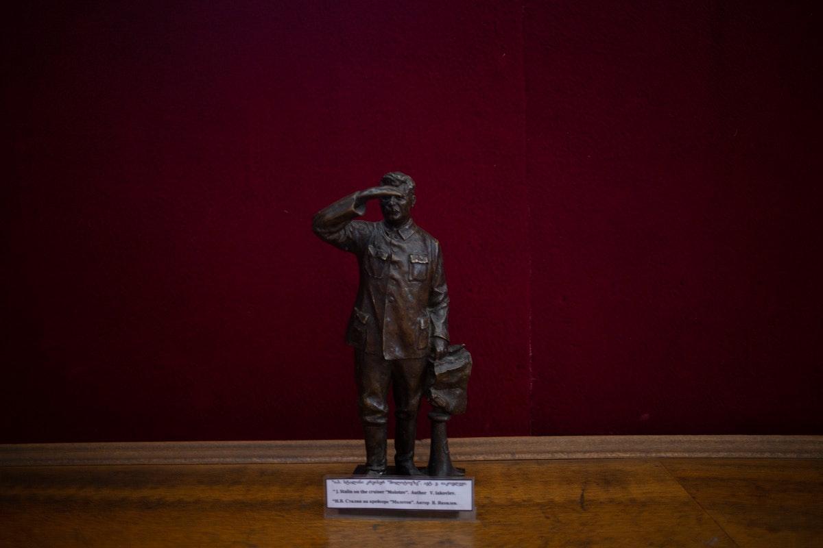 Stalin-Museum_02