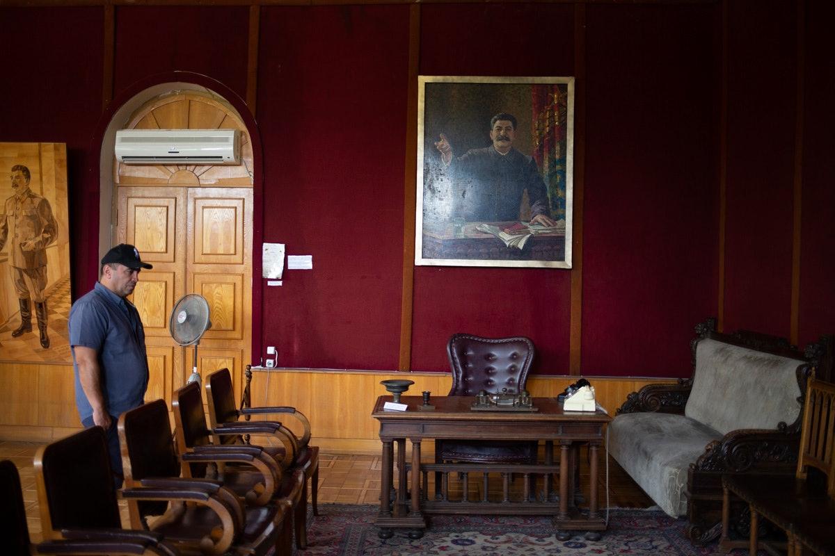 Stalin-Museum_03