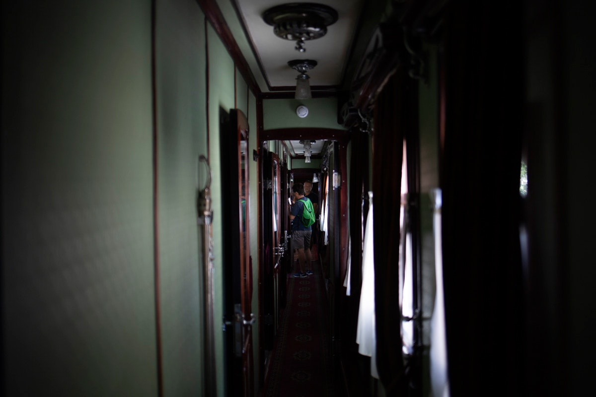 Stalin-Museum_04