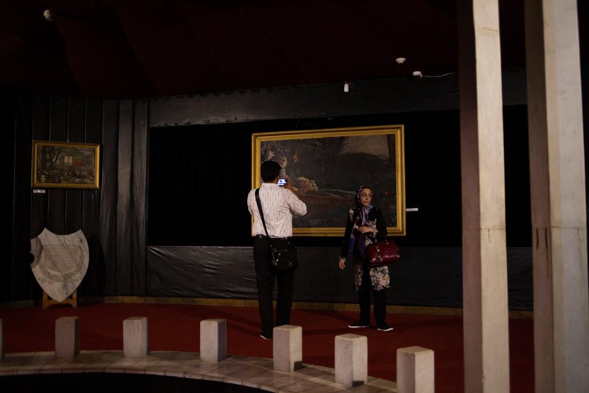 Stalin-Museum_14