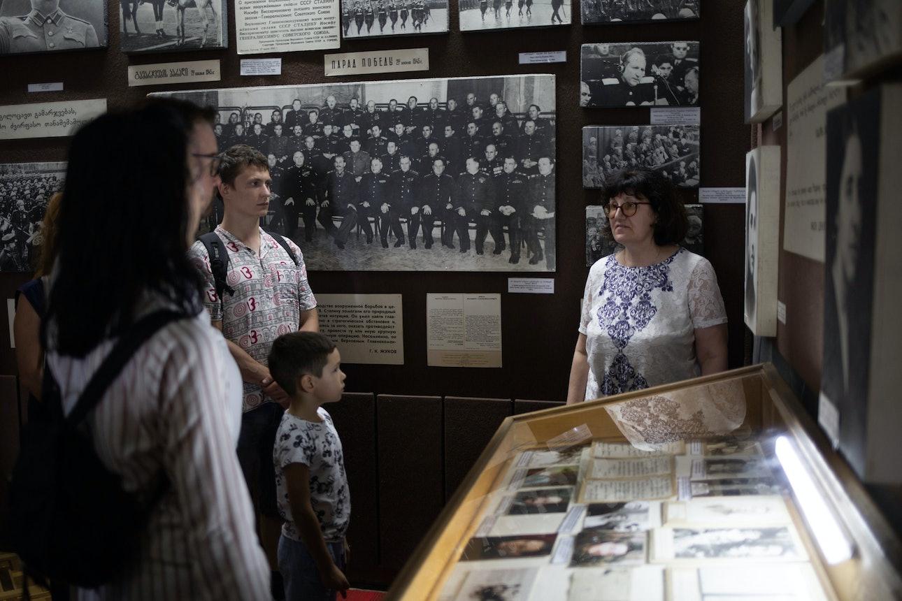 Stalin_Museum_GORI09