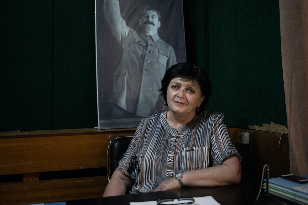 Stalin_Museum_GORI17