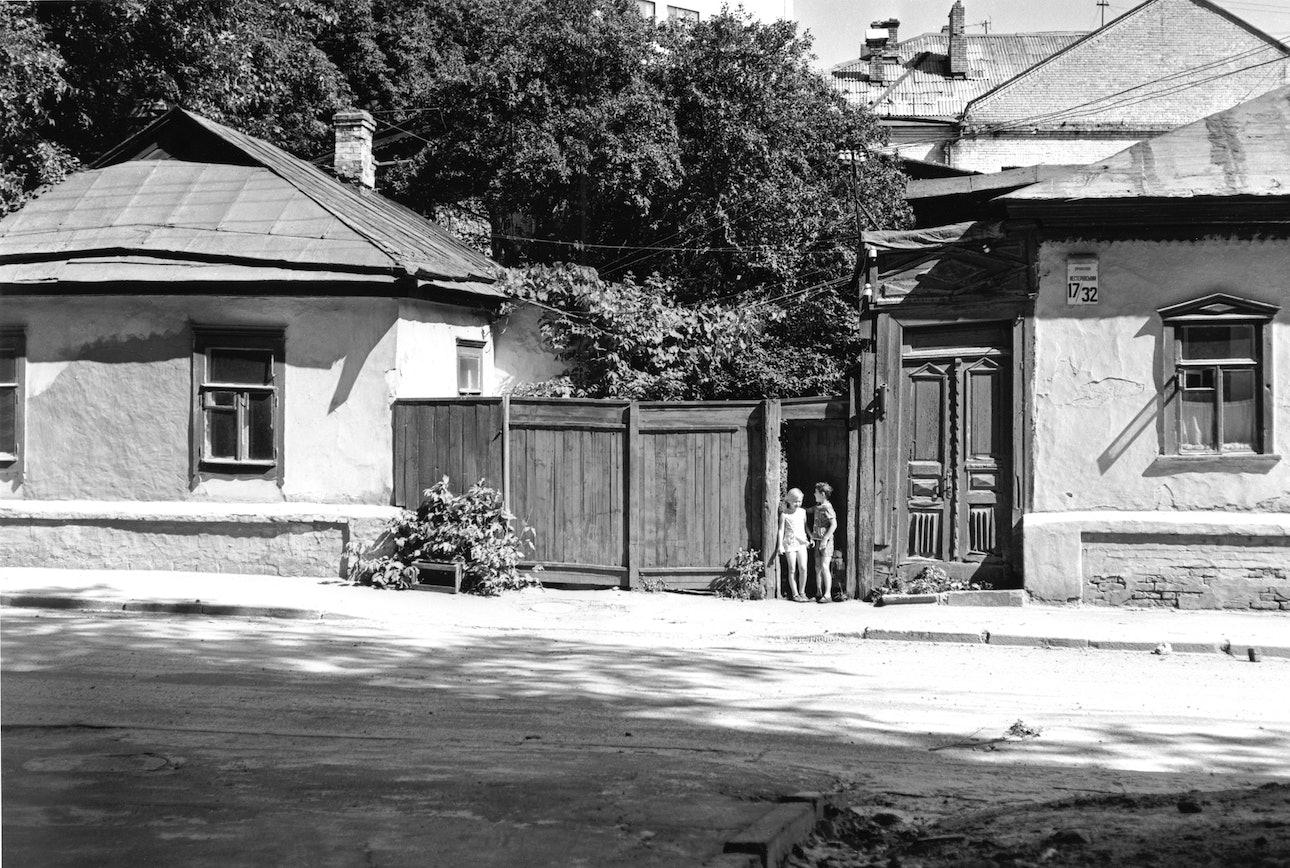 ranchukov-pogliad-15