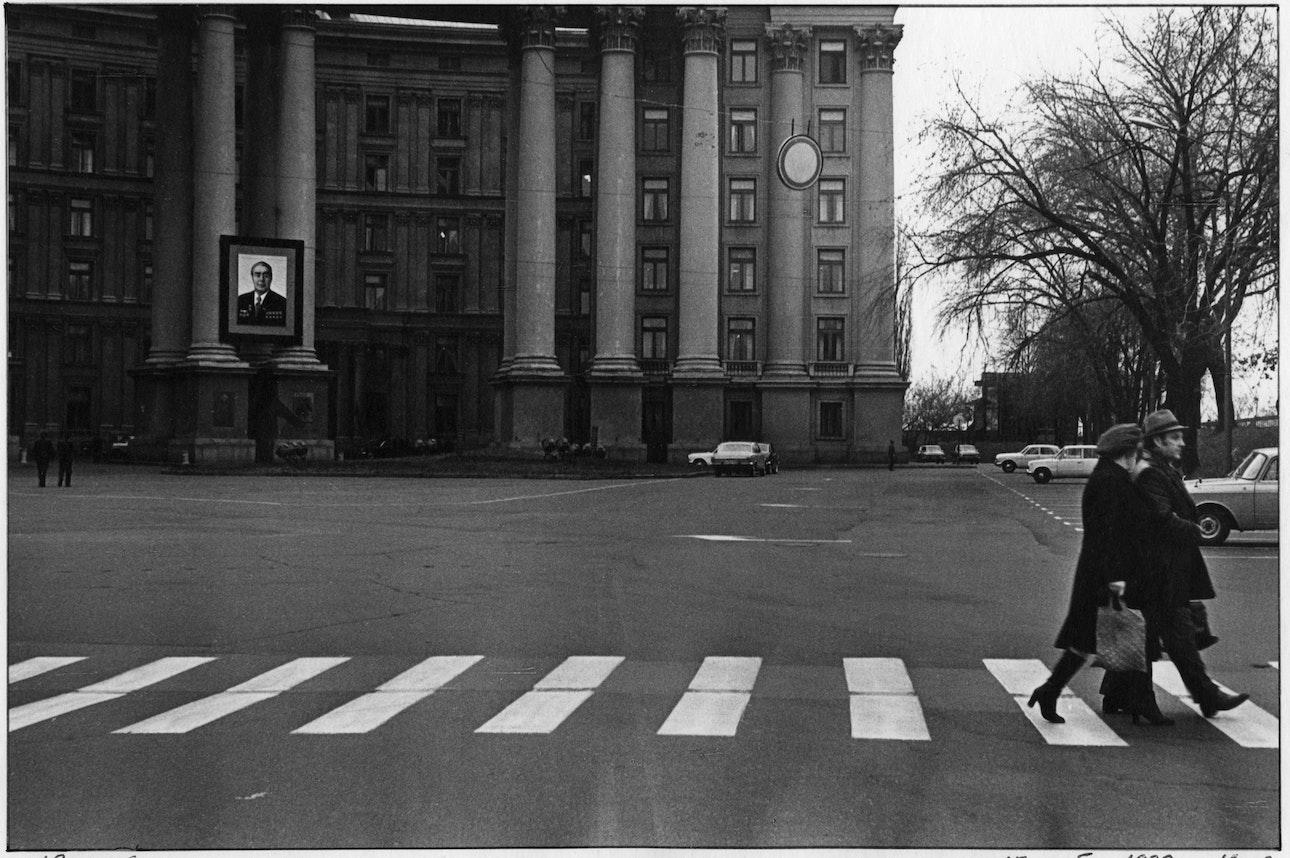 ranchukov-pogliad-19