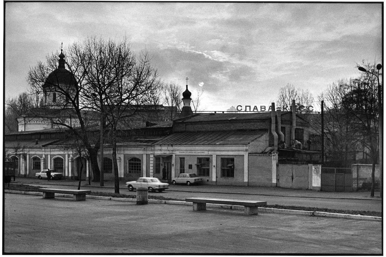 ranchukov-pogliad-21