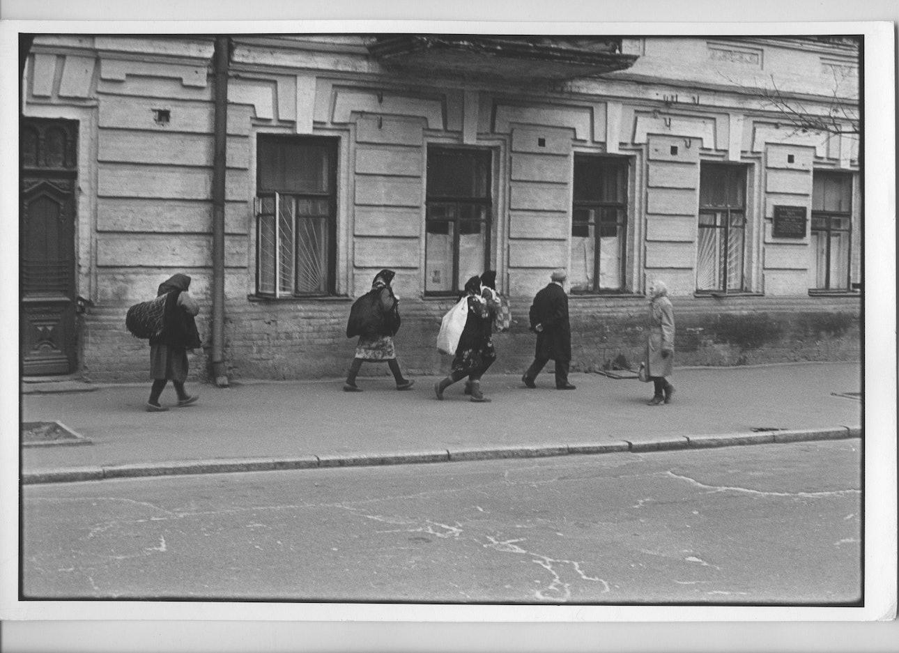 ranchukov-pogliad-24