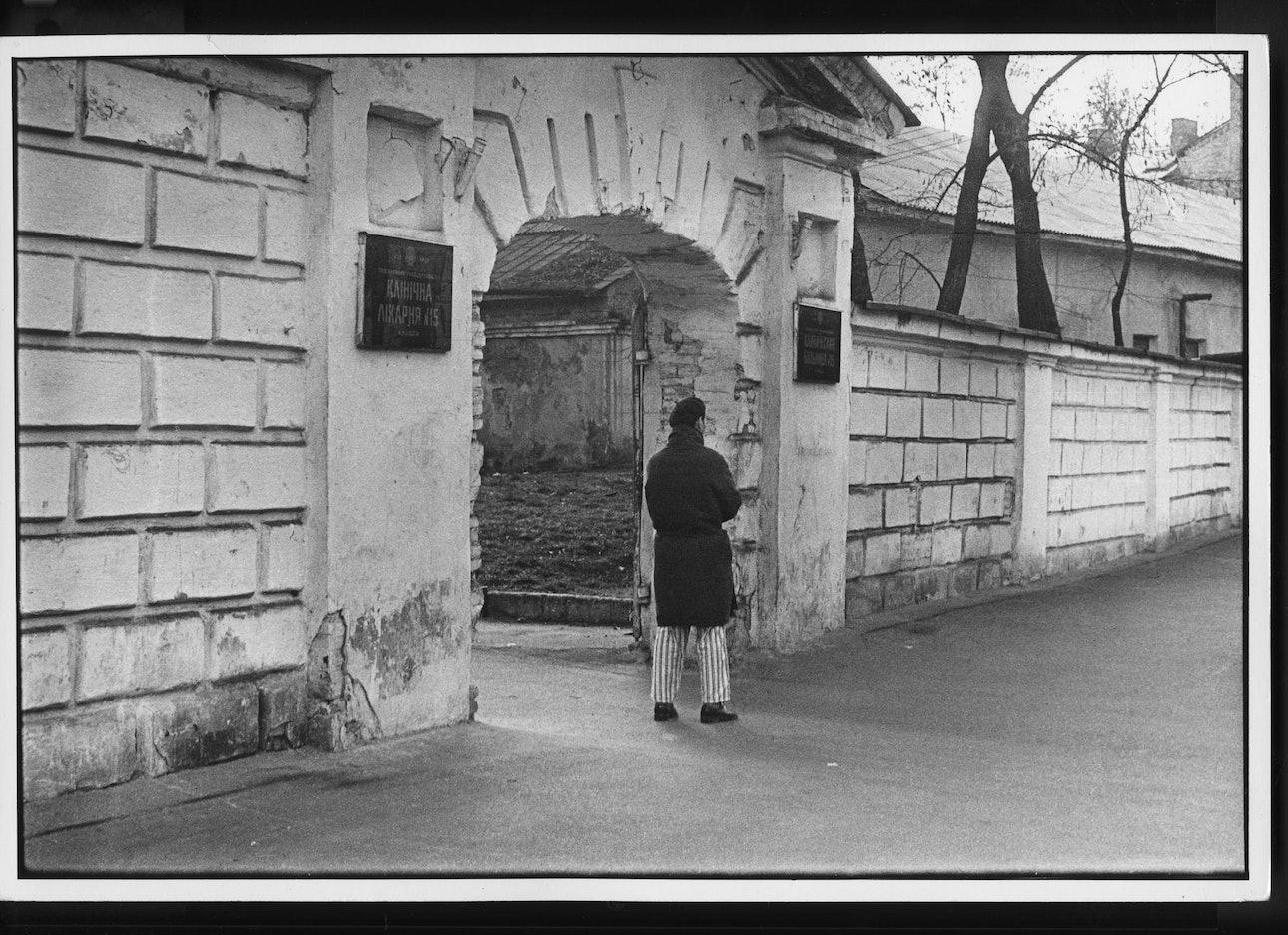 ranchukov-pogliad-29