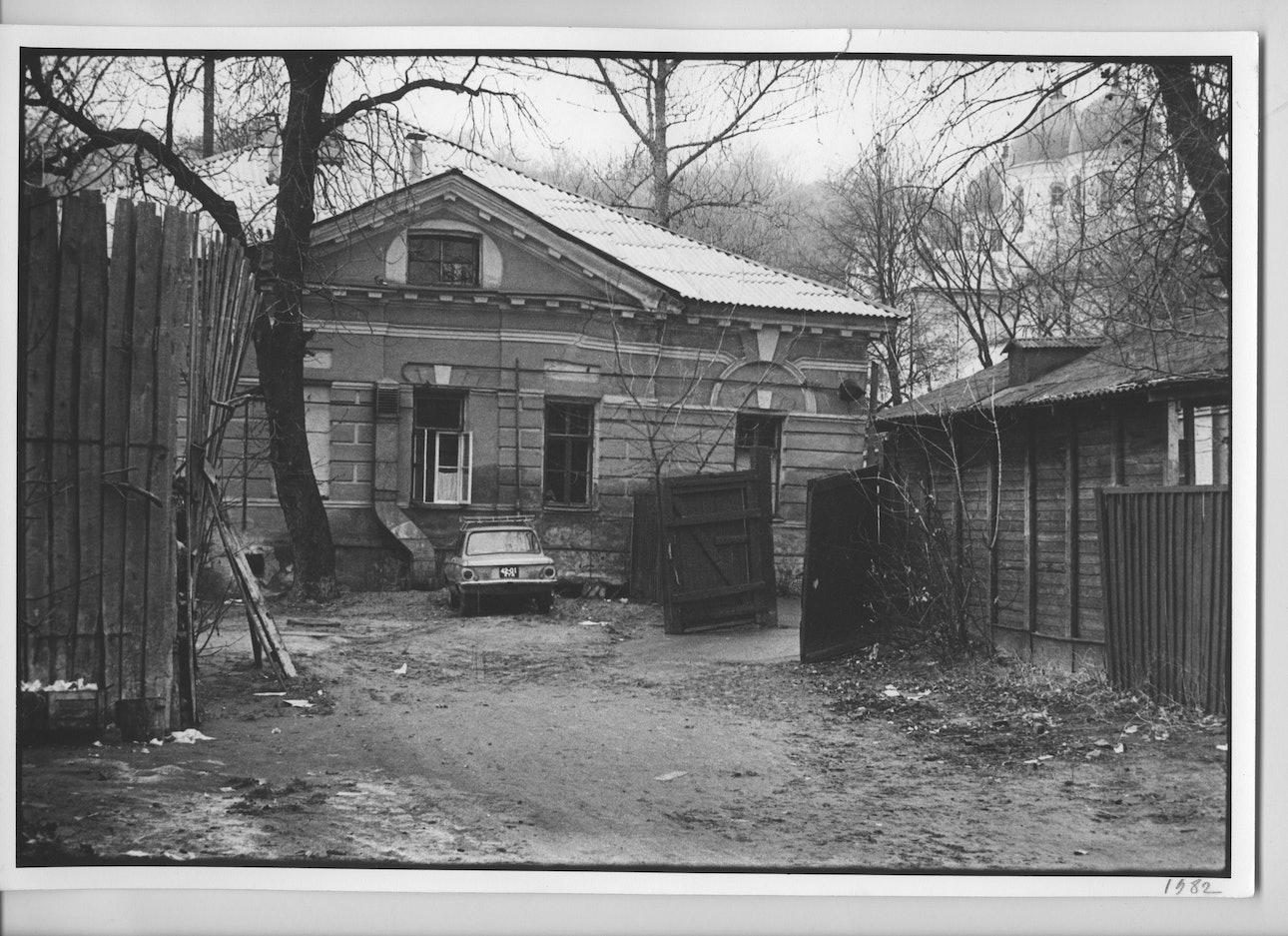 ranchukov-pogliad-34