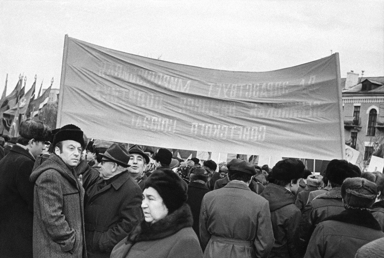 ranchukov-pogliad-35