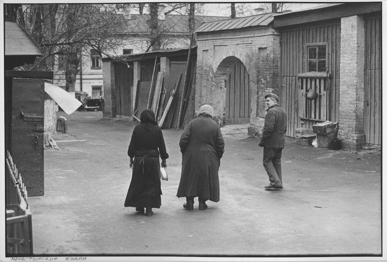 ranchukov-pogliad-37