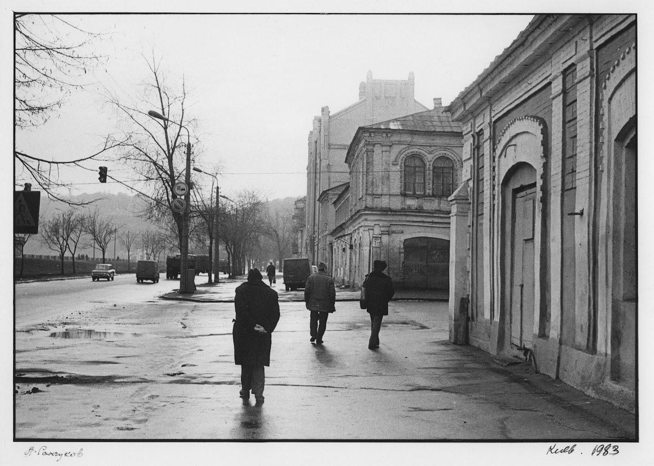 ranchukov-pogliad-47