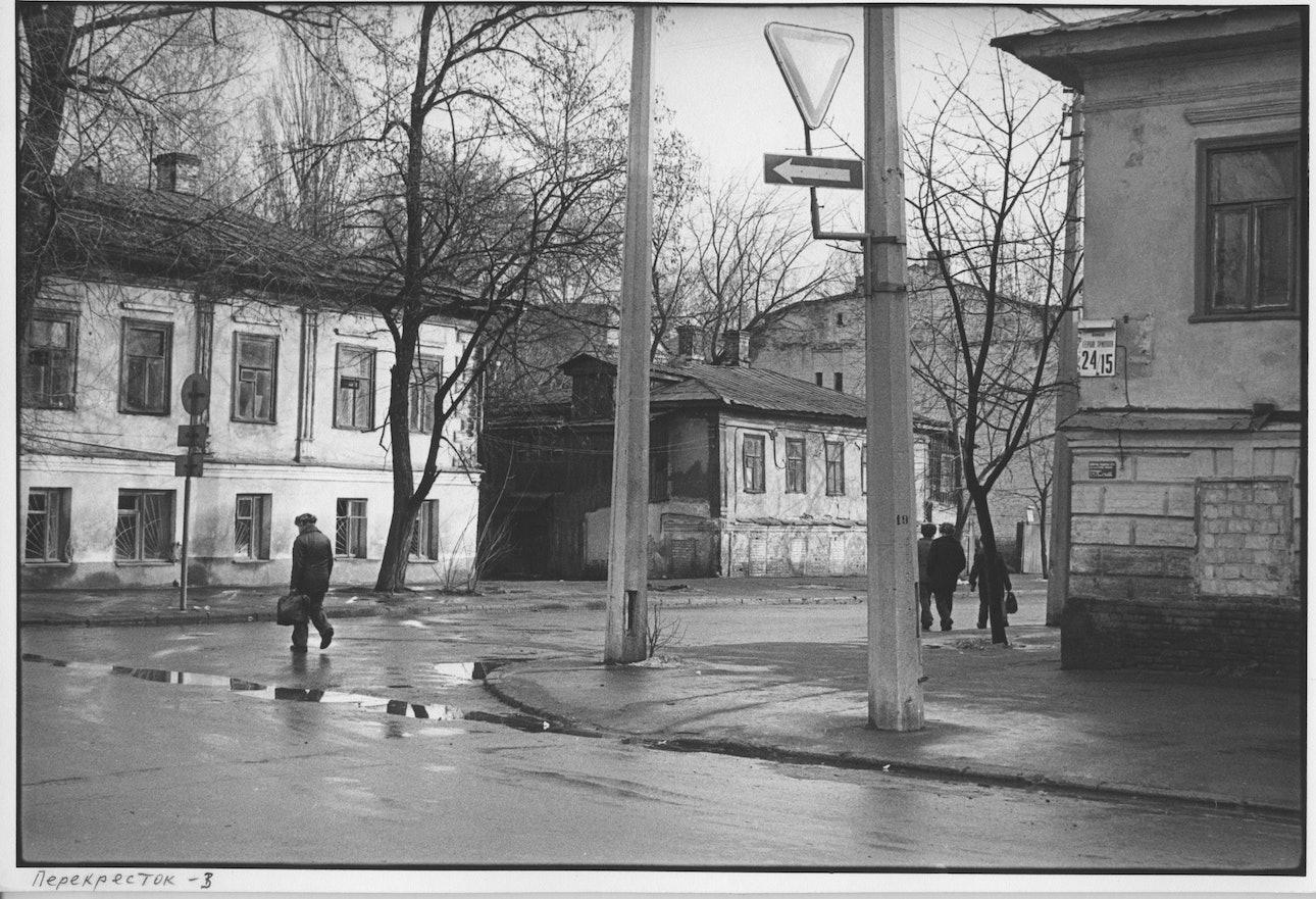 ranchukov-pogliad-48