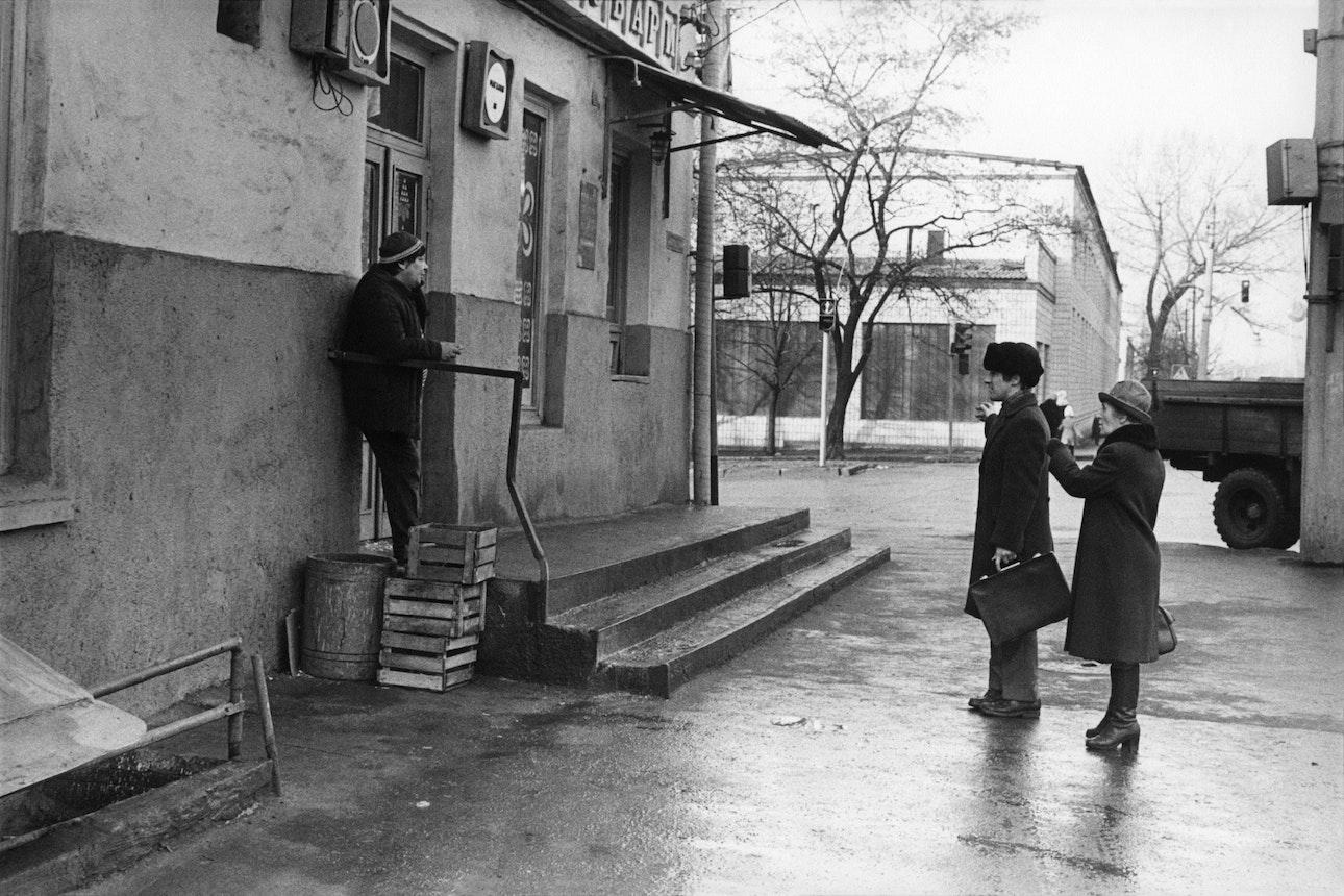 ranchukov-pogliad-49