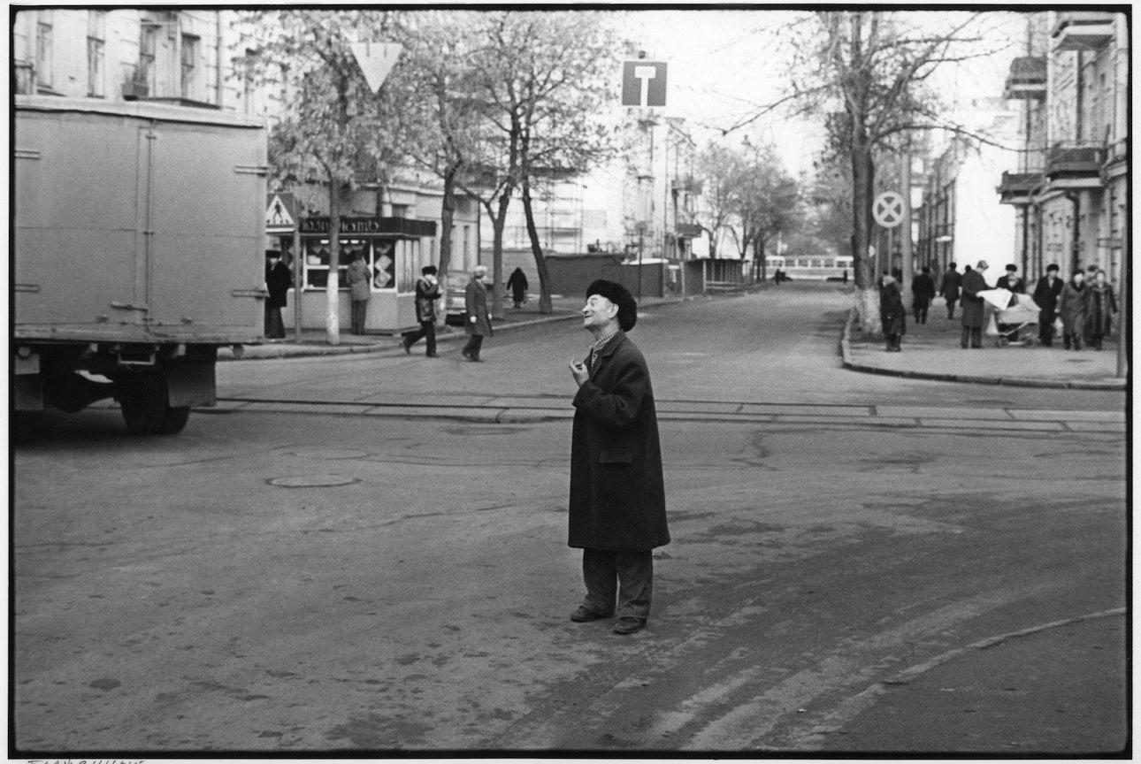 ranchukov-pogliad-50