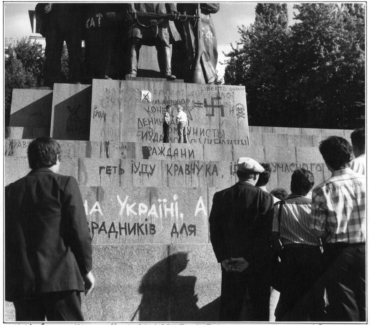 ranchukov-pogliad-58