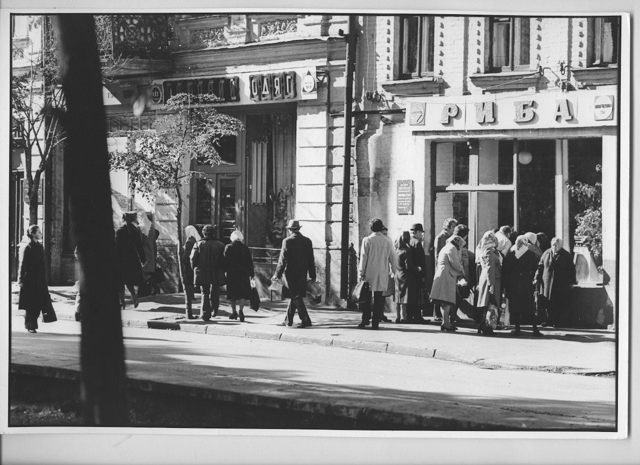 ranchukov-pogliad-9