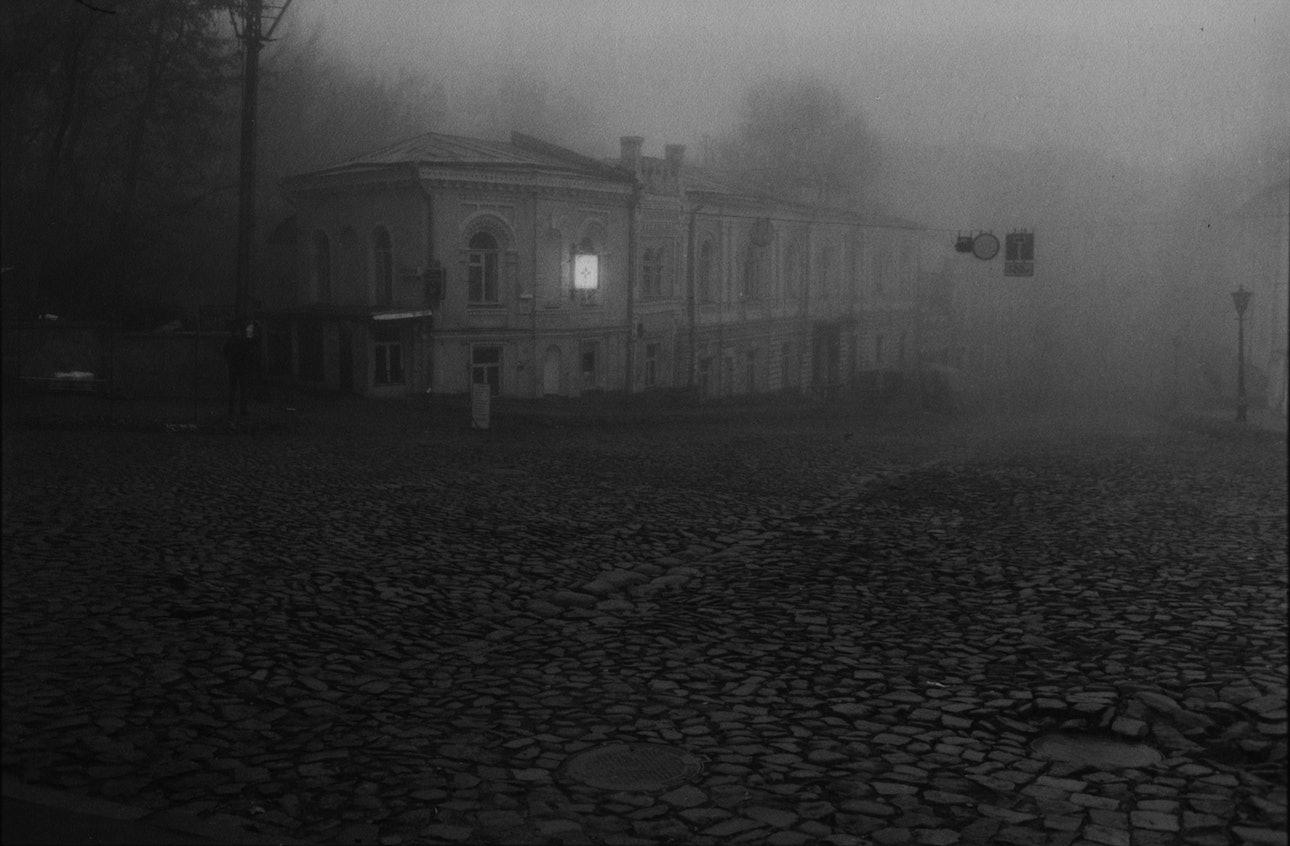 ranchukov-vstup-6