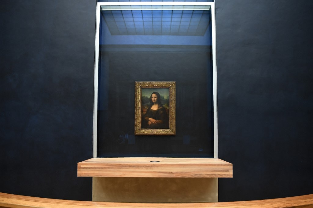 FRANCE-PAINTING-HERITAGE-ART-MUSEUM