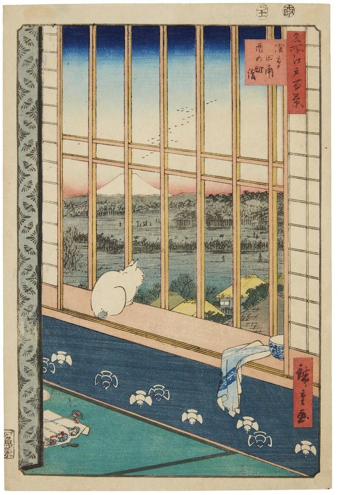 2019_NYR_17657_0030_000(utagawa_hiroshige_asakusa-tambo_torinomachi-mode)_opt