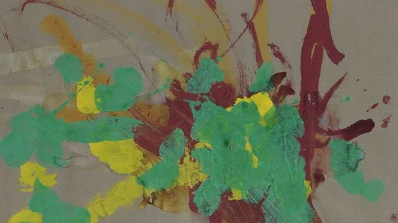 Congo_painting_2