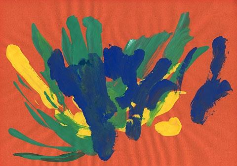 Congo_painting_4